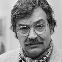 Karel Appel